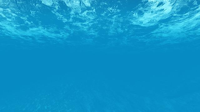mořská voda.jpg